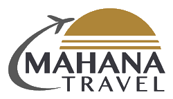 Mahana Travel